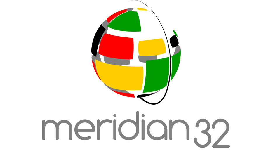 Meridian32 Group