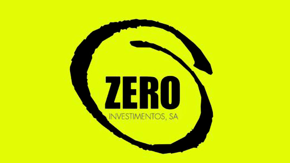 Zero Investimentos Offers Many Investment Opportunities in Mozambique