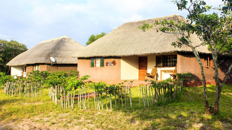 Tourism Sector: Potential Eco-Lodge Needs Investments Near Maputo City