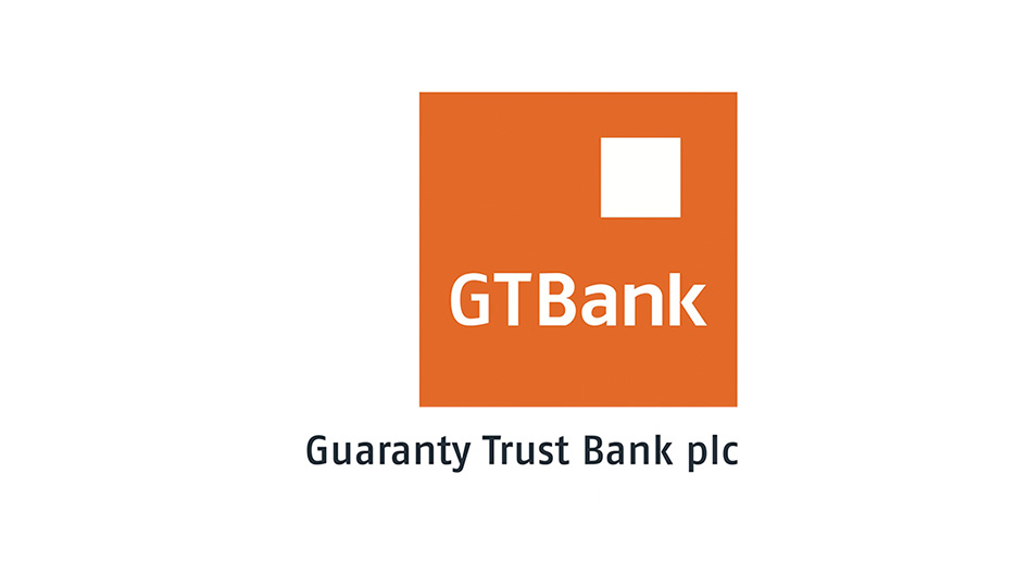 Guaranty Trust Banks