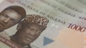 top-10-companies-nigeria