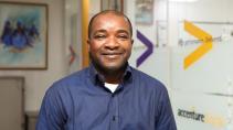 Niyi-Yusuf-Senior-Director-Accenture-Nigeria