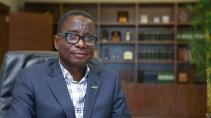 Paul-M-Gbededo-GMD-Flour-Mills-of-Nigeria-Plc