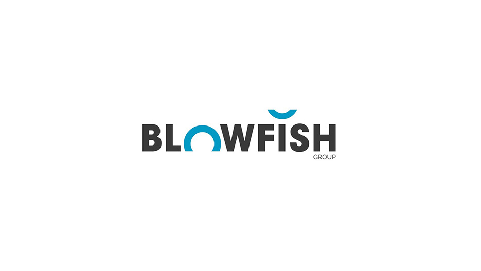 Top 5 Hotels in Lagos, Nigeria: Blowfish Hotel