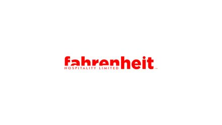 Fahrenheit Hospitality Limited Recruitment