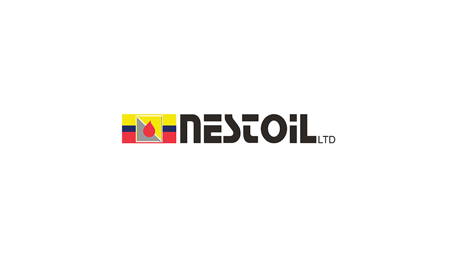 "Nigeria's Goals: ""Produce More Gas, Produce More Electricity, and Distribute It"" – Says Nestoil"