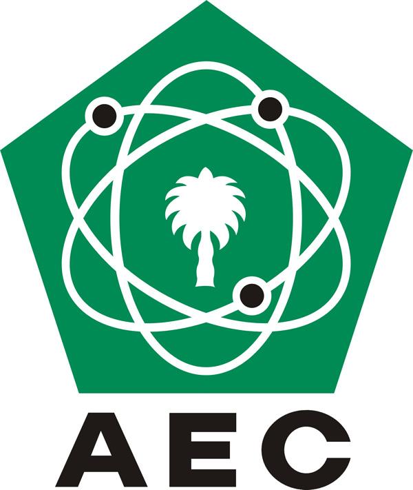 Leading Ict Company In Saudi Arabia Aec