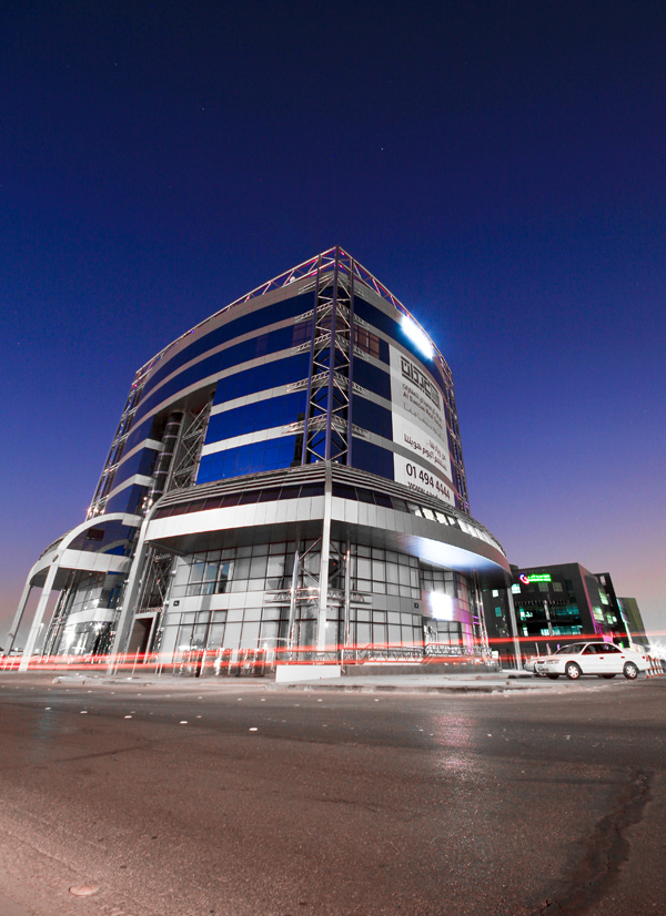 al-saedan-leading-real-estate-company-in-saudi-arabia