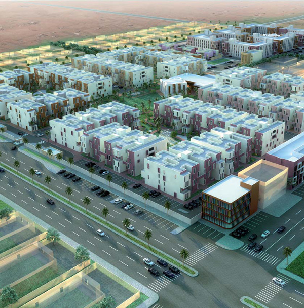 best-compound-in-saudi-arabia-by-al-saedan-real-estate