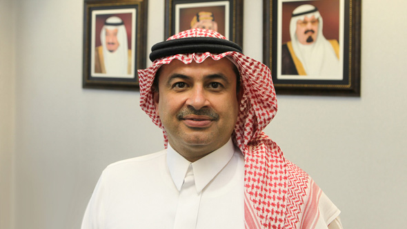 Fundamentals of Saudi economy are extremely strong - says Dr. Al-Shibl of AEC