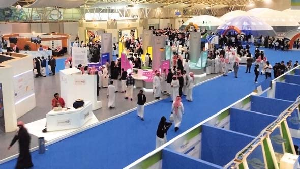 MICE Tourism in Saudi Arabia: Growing Segment