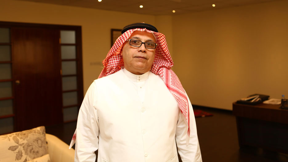 Mezahem Basrawi is one of the most dynamic corporate executives in the MENA (Middle East and North Africa) region.