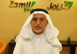 abdulrahman-al-zamil