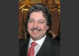 khaled-juffali