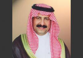 prince-sultan-bin-mohammed-bin-saud