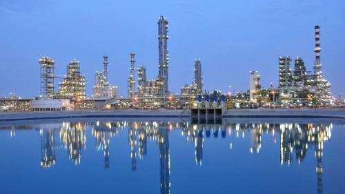 petrochemicals-saudi-arabia