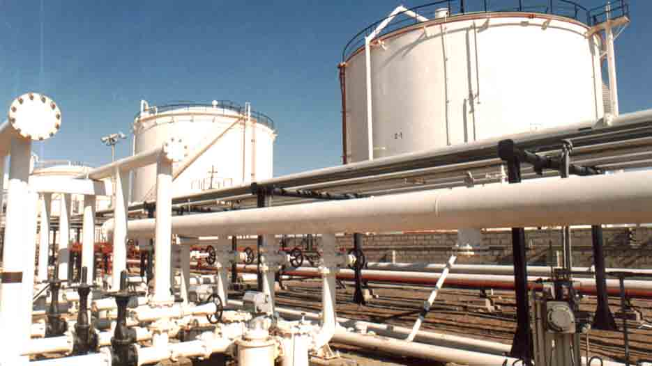 future-outlook-for-petrochemical-industry-saudi-arabia