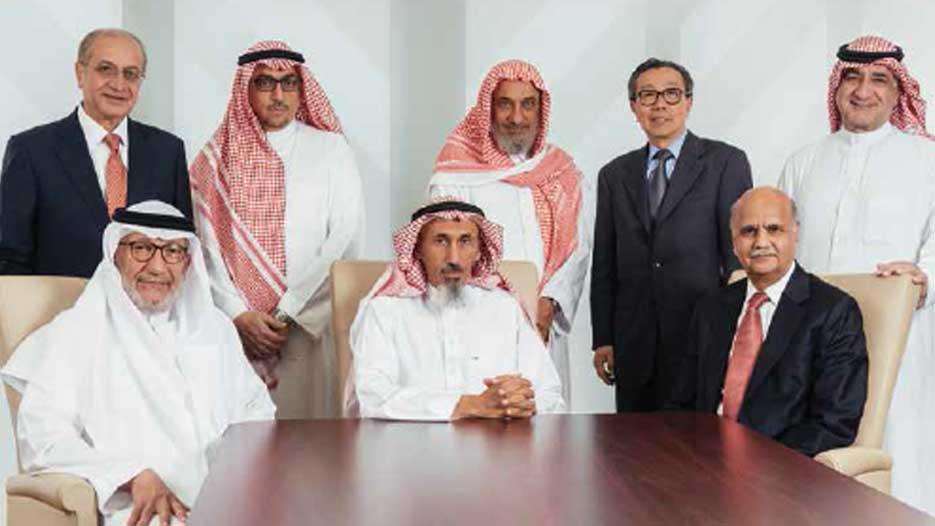 saudi family related keywords amp suggestions saudi family