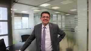 Amjad-A.-Hafez,-CEO-of-Nournet