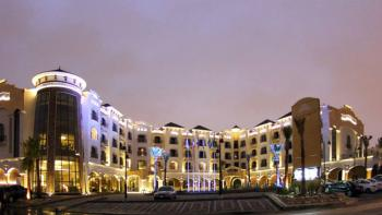 tiara-best-hotel-in-riyadh-intro