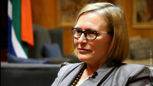 Premier-of-Western-Cape-Helen-Zille