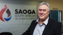 SAOGA-Niall-Kramer-CEO