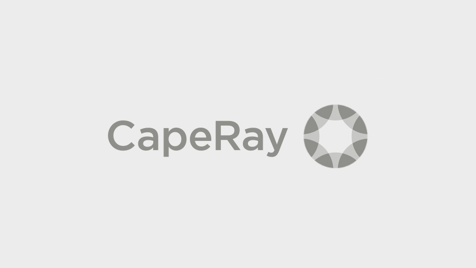 CapeRay – Mammography Devices Manufacturer from South Africa