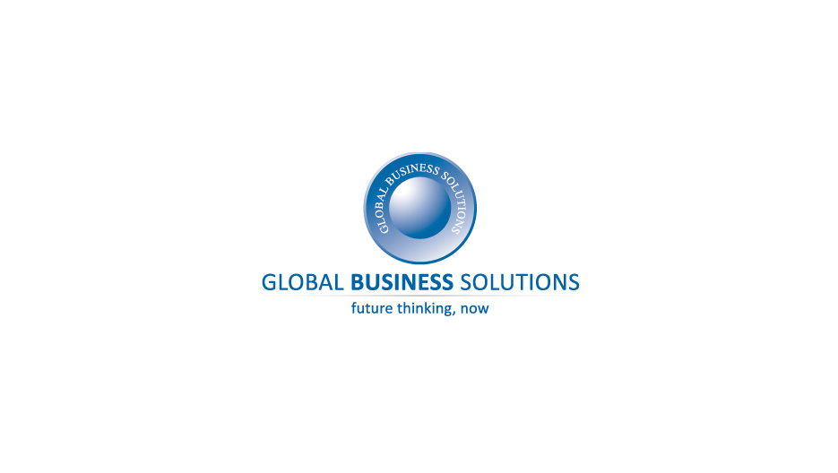 Trade Investment Environment in Cape Town – Overview by Global Business Solutions