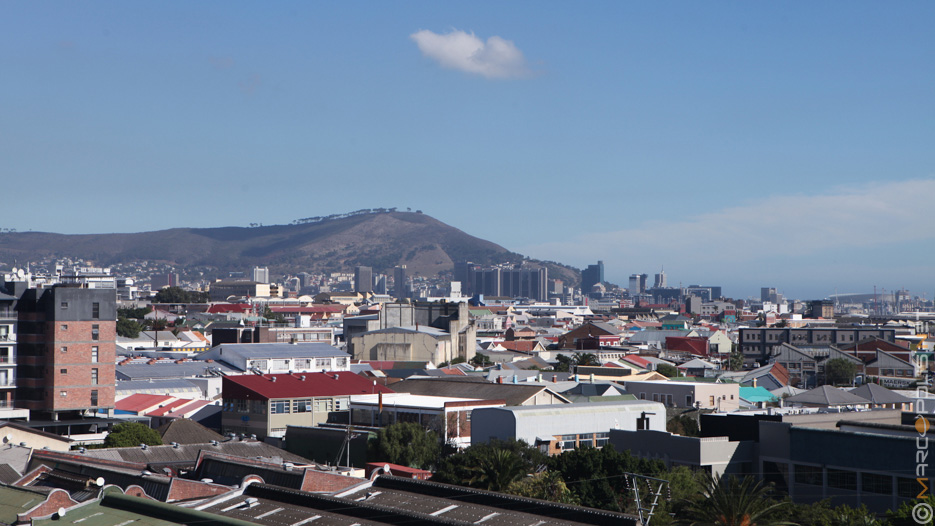 What Reforms Does Cape Town Need to Attract Investments?