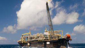 oil-gas-2016
