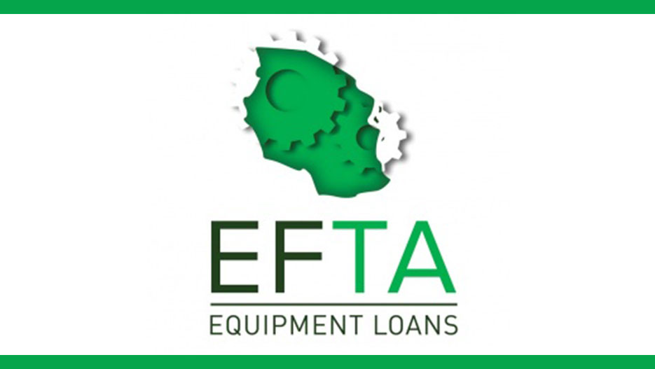 EFTA - Equity for Tanzania