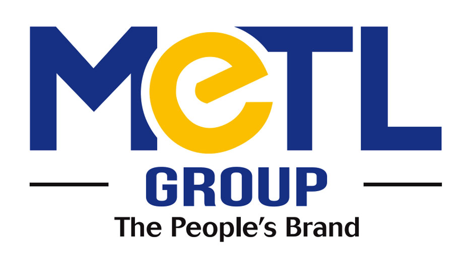 MeTL Group