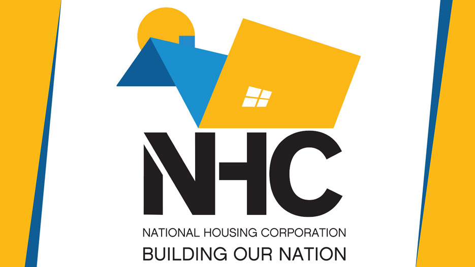 Tanzania's National Housing Corporation (NHC)