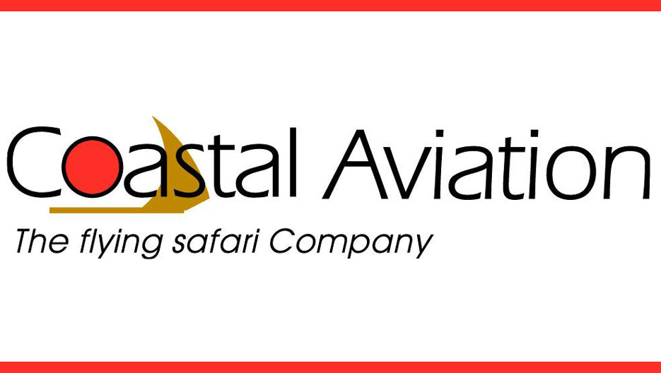 Coastal Aviation - The Flying Safari Company