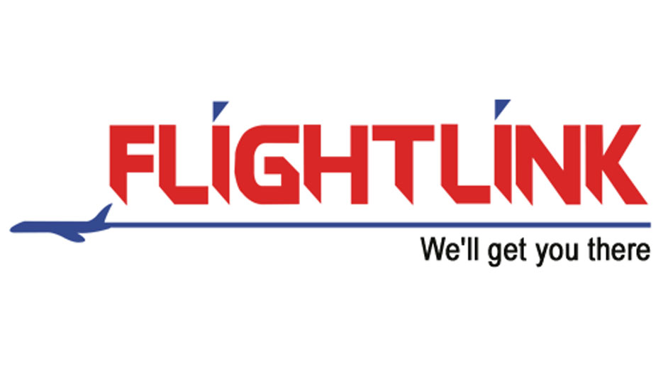 Flightlink