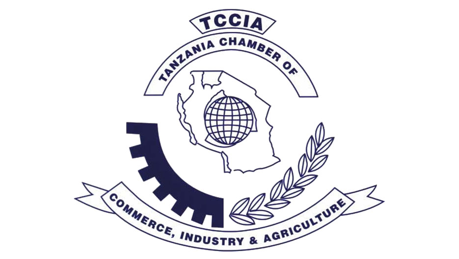 Tanzania Chamber of Commerce, Industry and Agriculture (TCCIA)