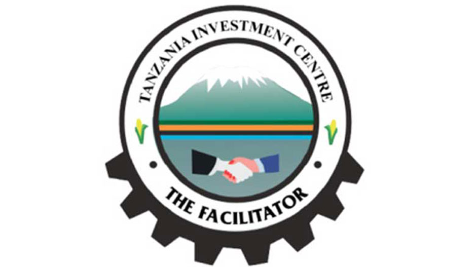 Tanzania Investment Centre (TIC)