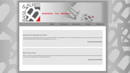 basil-and-alfred-advisory-best-tax-advisor-in-tanzania-services-best-advisor