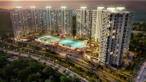 ational-Housing-Corporation-of-Tanzania-a-leading-real-estate-development