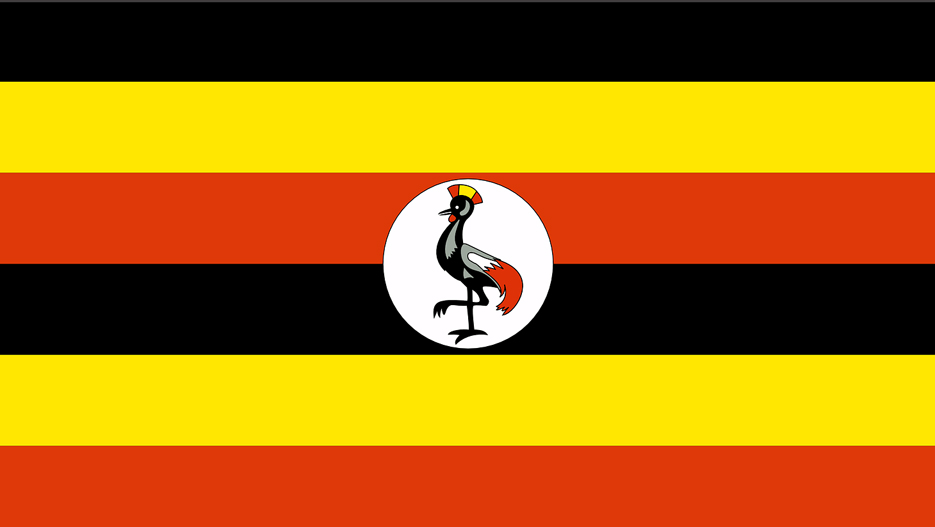 Uganda Facts and Figures