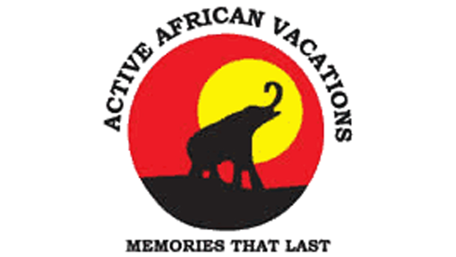 Active African Vacations