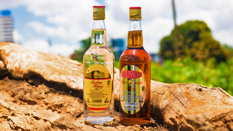Leading Distillers: An Overview of the Alcoholic Beverages Sector in Uganda and East Africa
