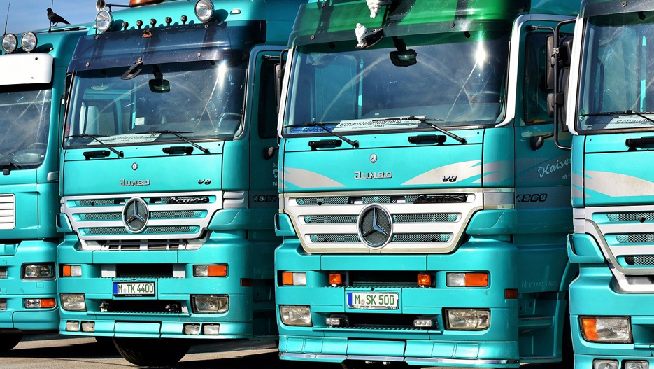 Top Transport and Logistics Companies in Uganda