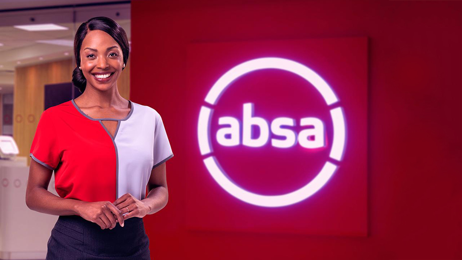 ABSA Bank Uganda: A Significant Contributor to the Ugandan Economy and the Banking Sector