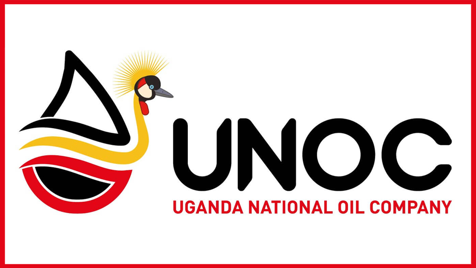 Proscovia Nabbanja Shares her Vision for the Future of Uganda National Oil Company